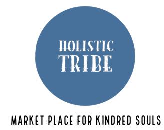 Holistic Tribe